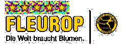 Fleurop 5 Sterne