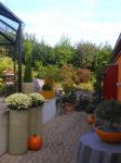 Gartengestaltung Oberkirch