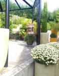 Gartenträume Oberkirch
