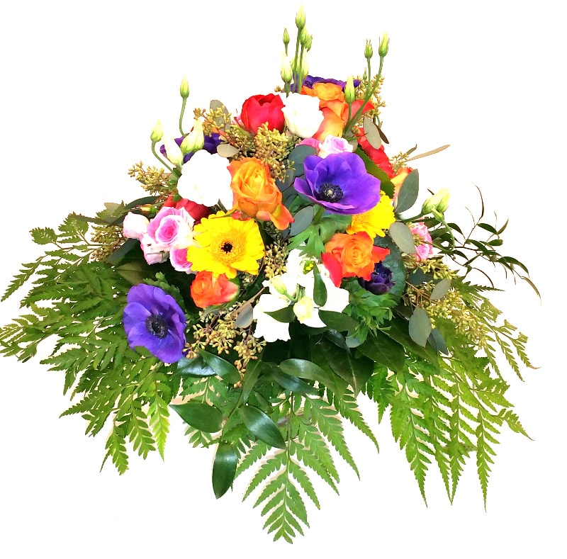Blumen Oberkirch