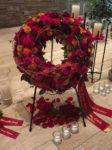 Beerdigung Blumenhaus Busam