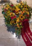 Grabgestaltung Blumenhaus Busam 2