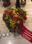 Grabgestaltung Blumenhaus Busam 3